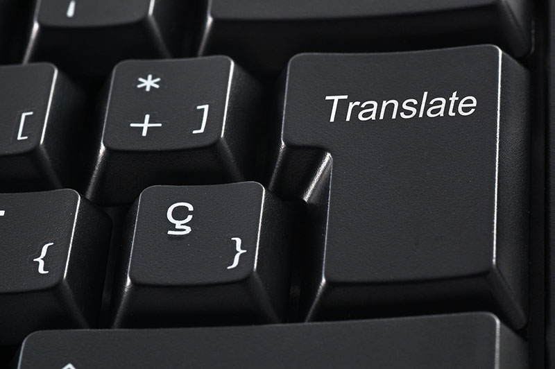 translate-content