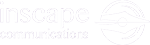 inscape_logo-2